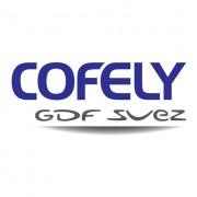 GTI nv (nu Cofely)